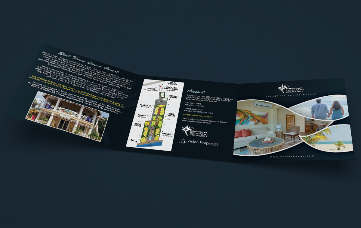 portfolio-brisa-oceano-resort-brouchure-outside