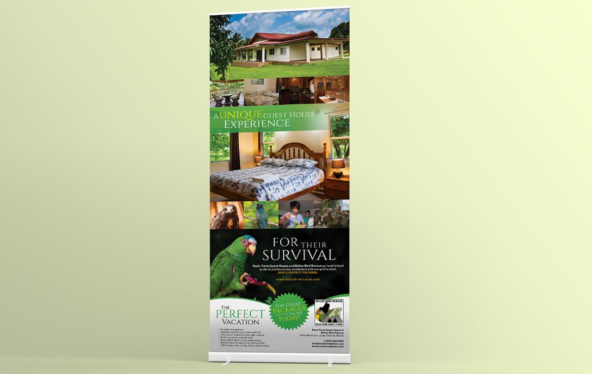 portfolio-item-belize-bird-rescue-standing-banner