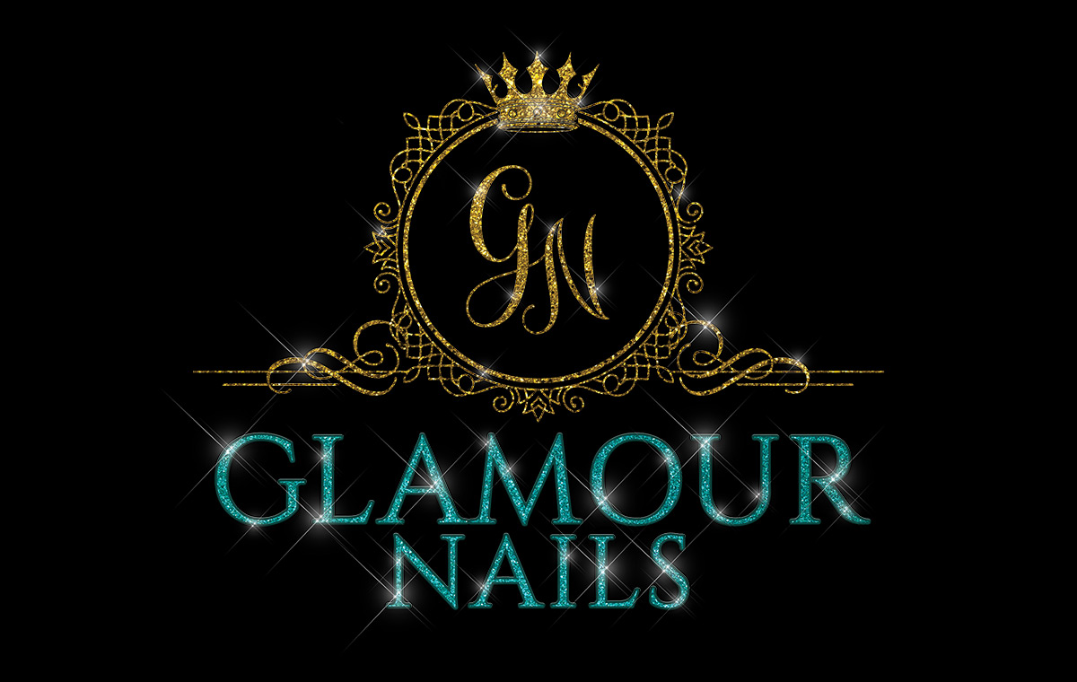 portfolio-item-glamour-nails-logo-branding0