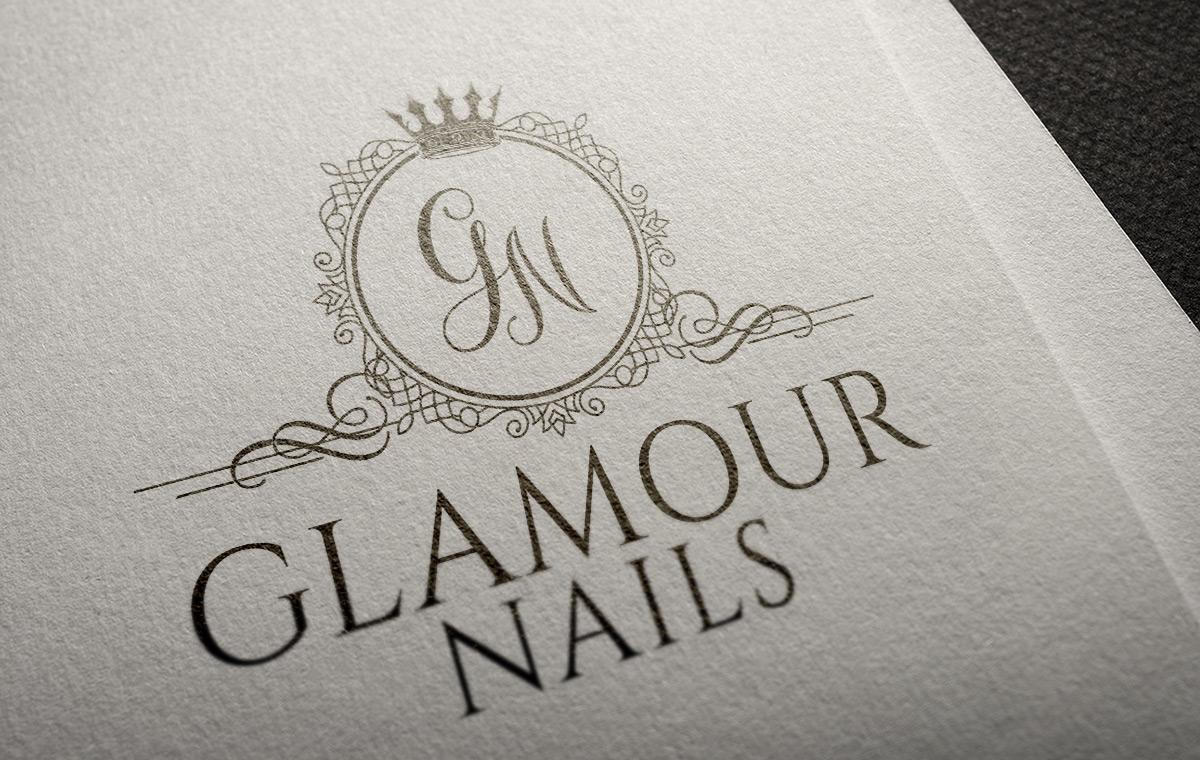 portfolio-item-glamour-nails-logo-branding1