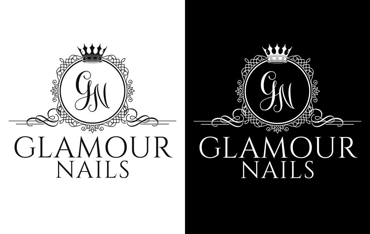 portfolio-item-glamour-nails-logo-branding2