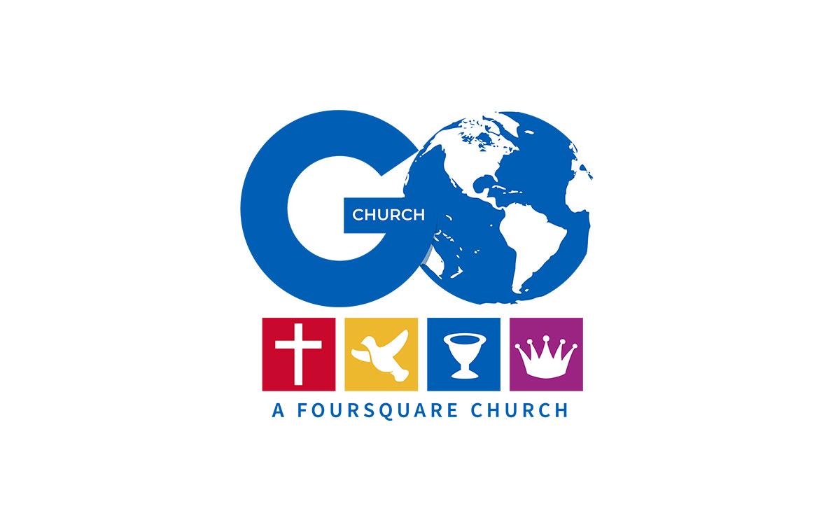 portfolio-item-go-church-logo0