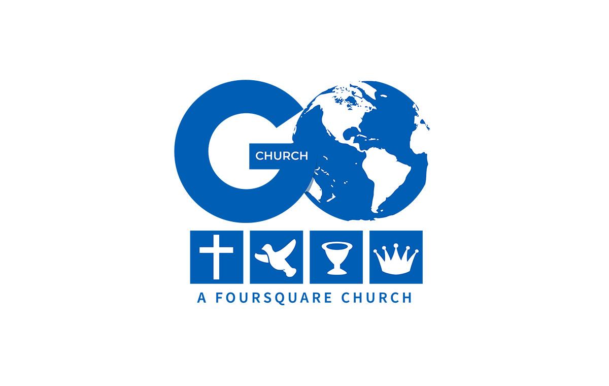 portfolio-item-go-church-logo01