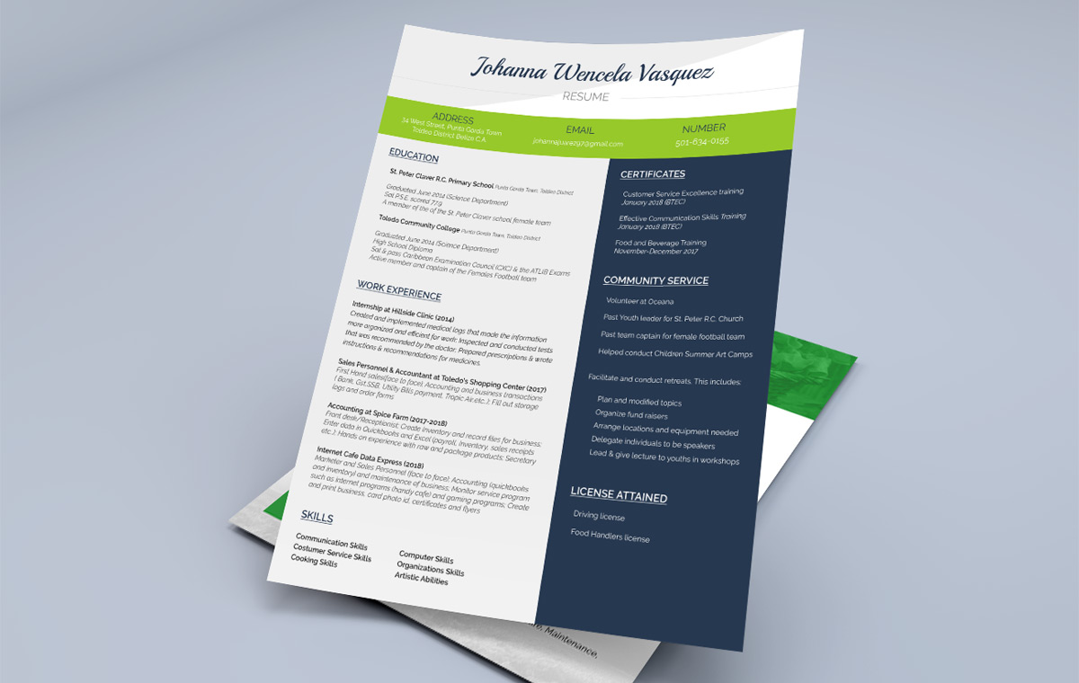 portfolio-item-resume-design2