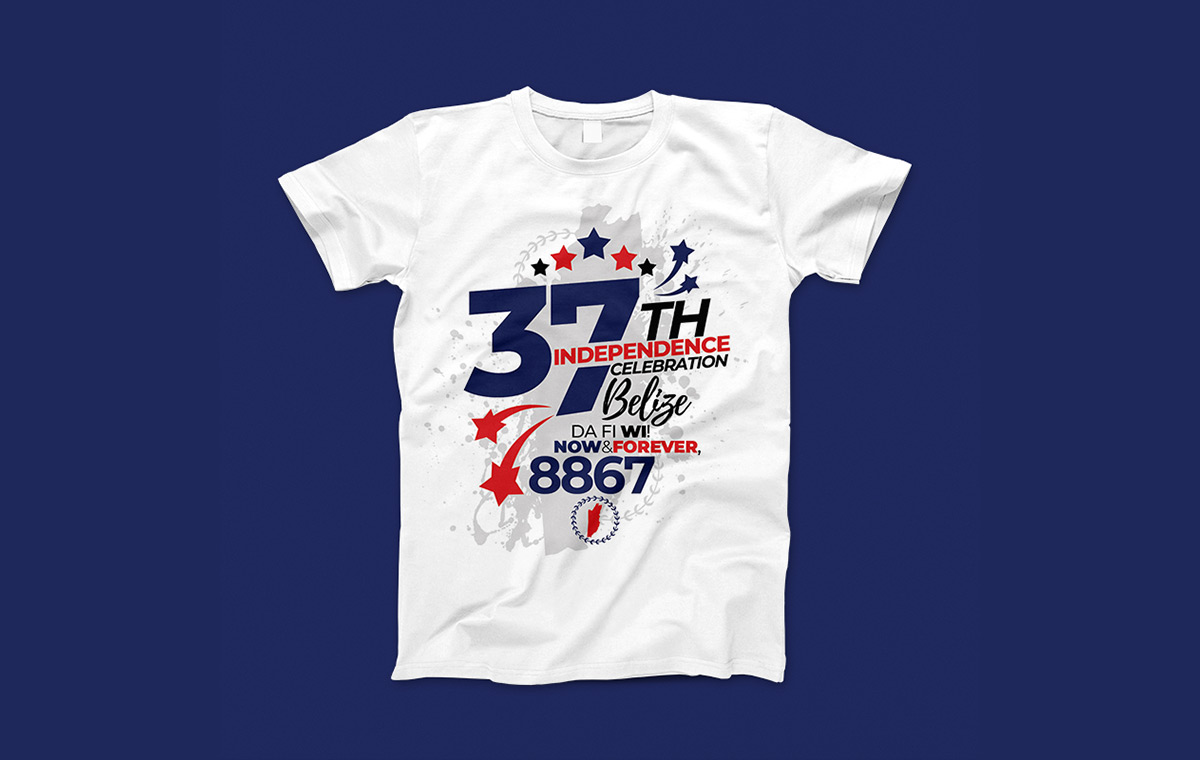 portfolio-item-september-independence-t-shirt-2018-1