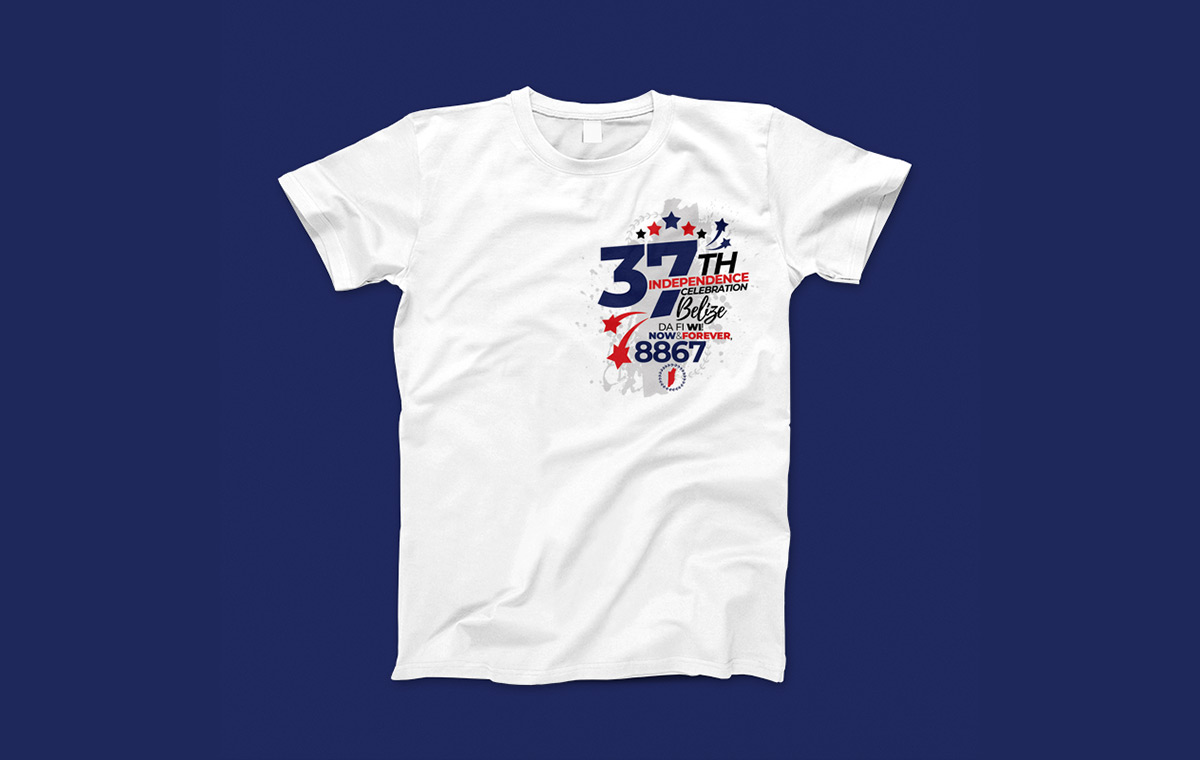 portfolio-item-september-independence-t-shirt-2018-2
