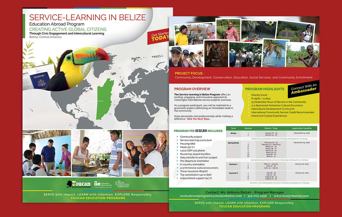 portfolio-item-toucan-education-programs-flier0