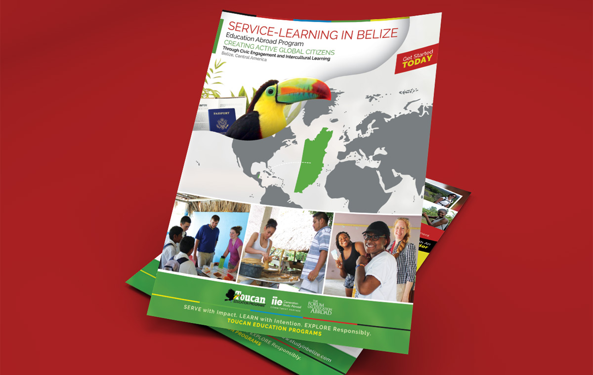 portfolio-item-toucan-education-programs-flier1