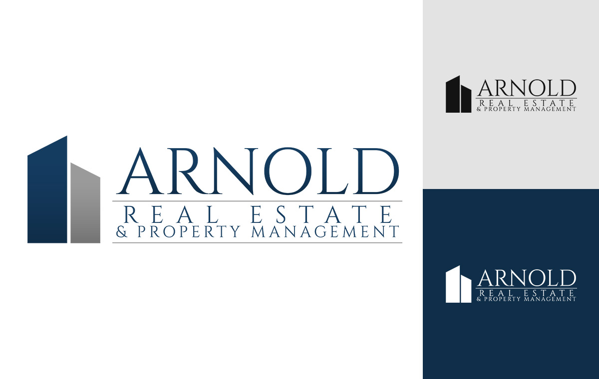 portfolio-item-arnold-real-estate-logo1