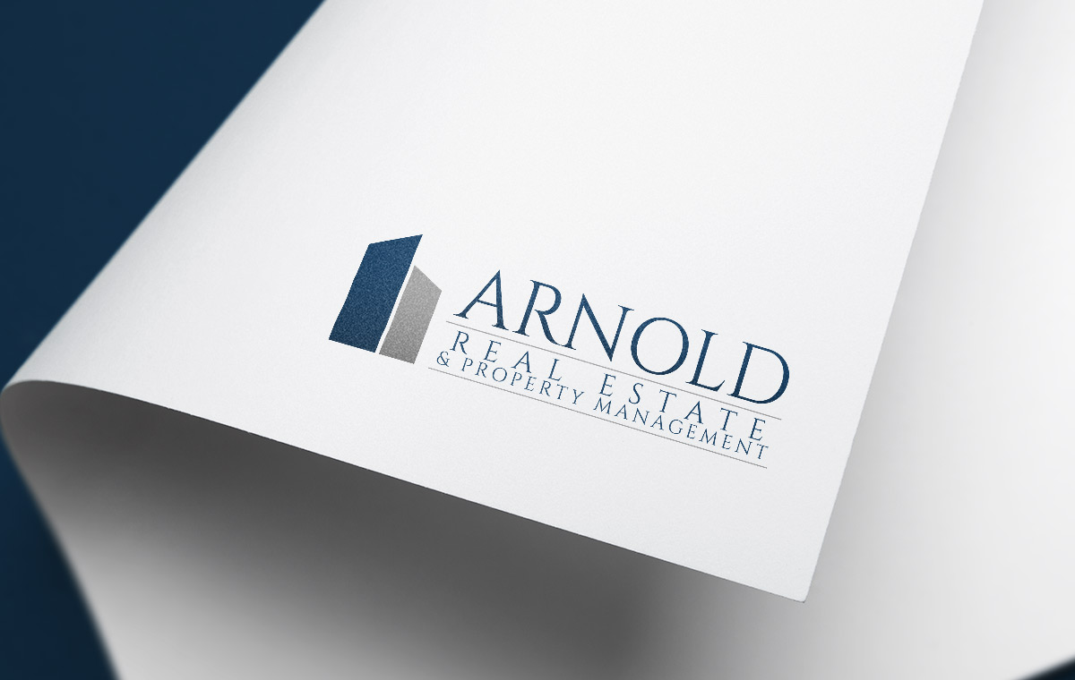 portfolio-item-arnold-real-estate-logo2