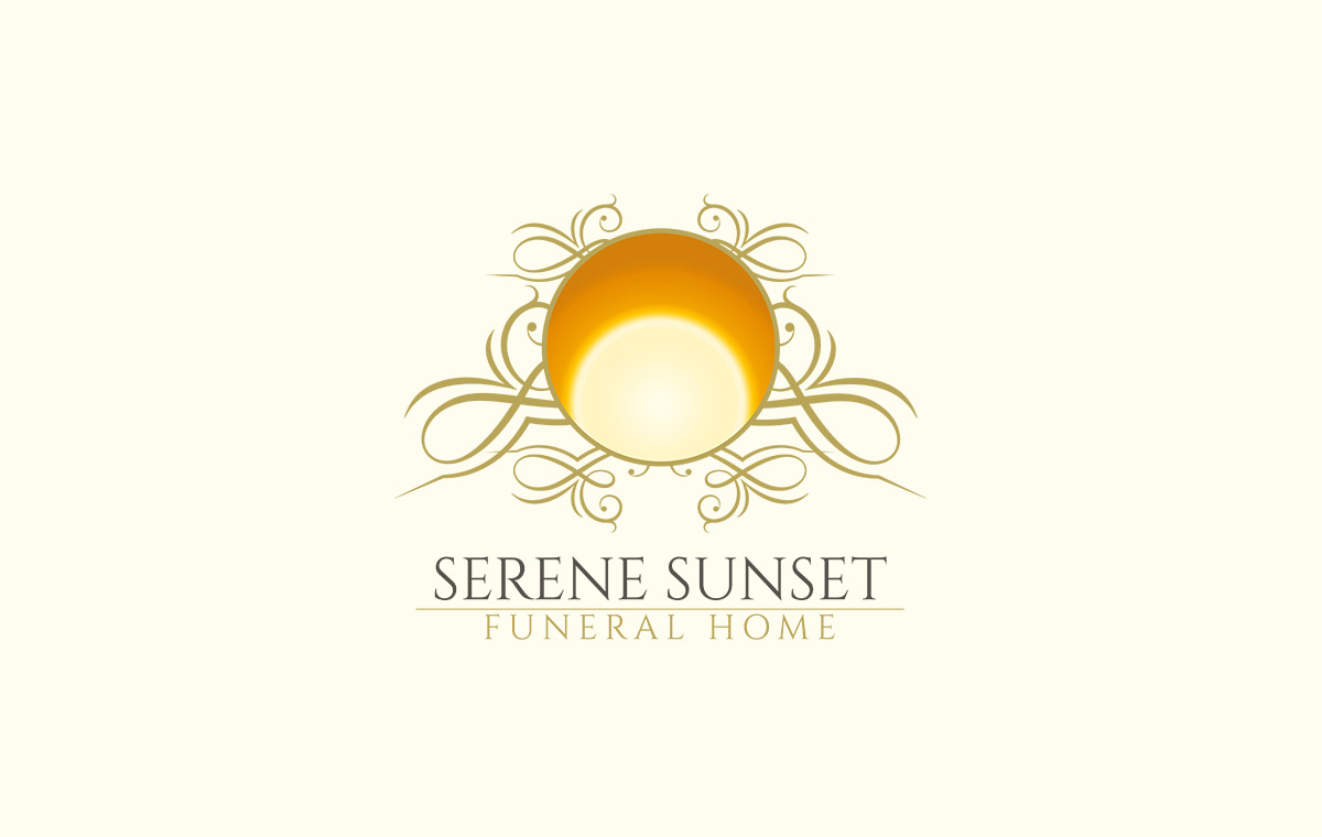 portfolio-item-serene-sunset-logo