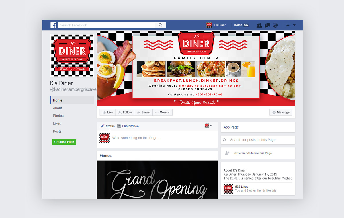 portfolio-item-Ks-diner-fb-pg-designs-